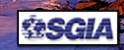 Member of the SGIA (Specialty Graphic Imaging Association)